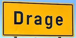 Drage - Board Orte