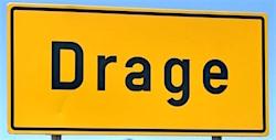 Drage - conseil places