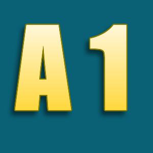 Neda A1 annonce
