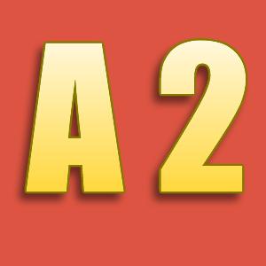 Neda A2 najava