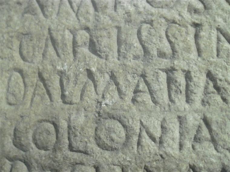 anticki-spomen-dalmacije