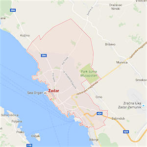 city-of-zadar-featured