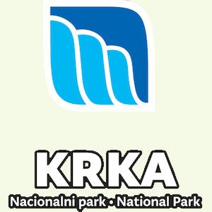 krka-national-park-featured