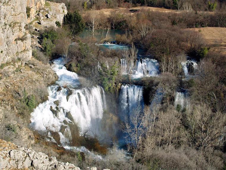 Manojlovacki slapovi 13