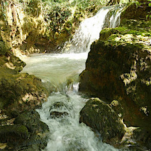 miljacka-waterfall-featured