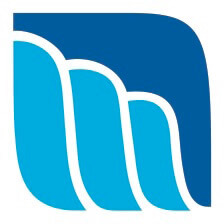 Nacionalni park Krka logotip 2