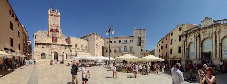 peoples-square-zadar