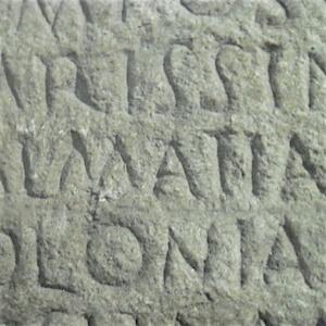 povijest-dalmacije-najava