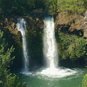 rosnjak-waterfall-featured