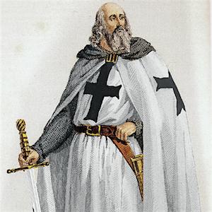vitezovi-templari-u-hrvatskoj-najava