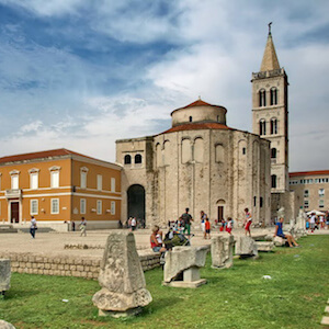 welcome-to-zadar-featured