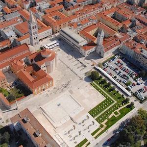 zadar-forum-featured