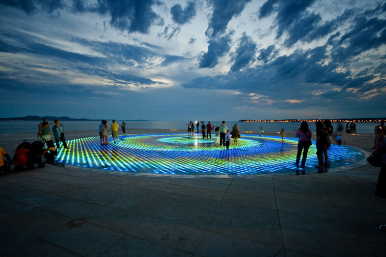 zadar-the-greeting-to-the-sun