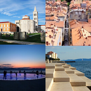 zadar-attractions-featured