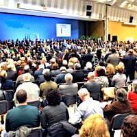 kongresni-turizam-wikipedija-najava