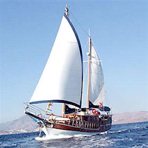 nauticki-turizam-wikipedija-najava