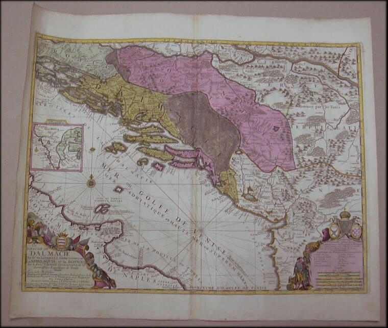 povijesna-karta-dalmacije