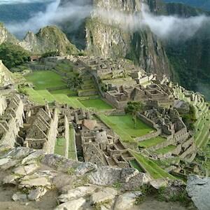 turizam-wikipedija-najava