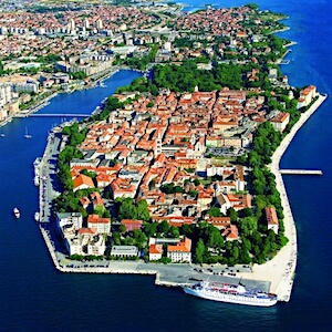 riva-zadar-featured