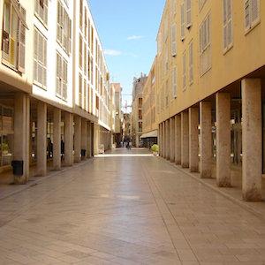 rue-kalelarga-zadar-en-vedette