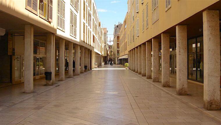 rue-kalelarga-zadar