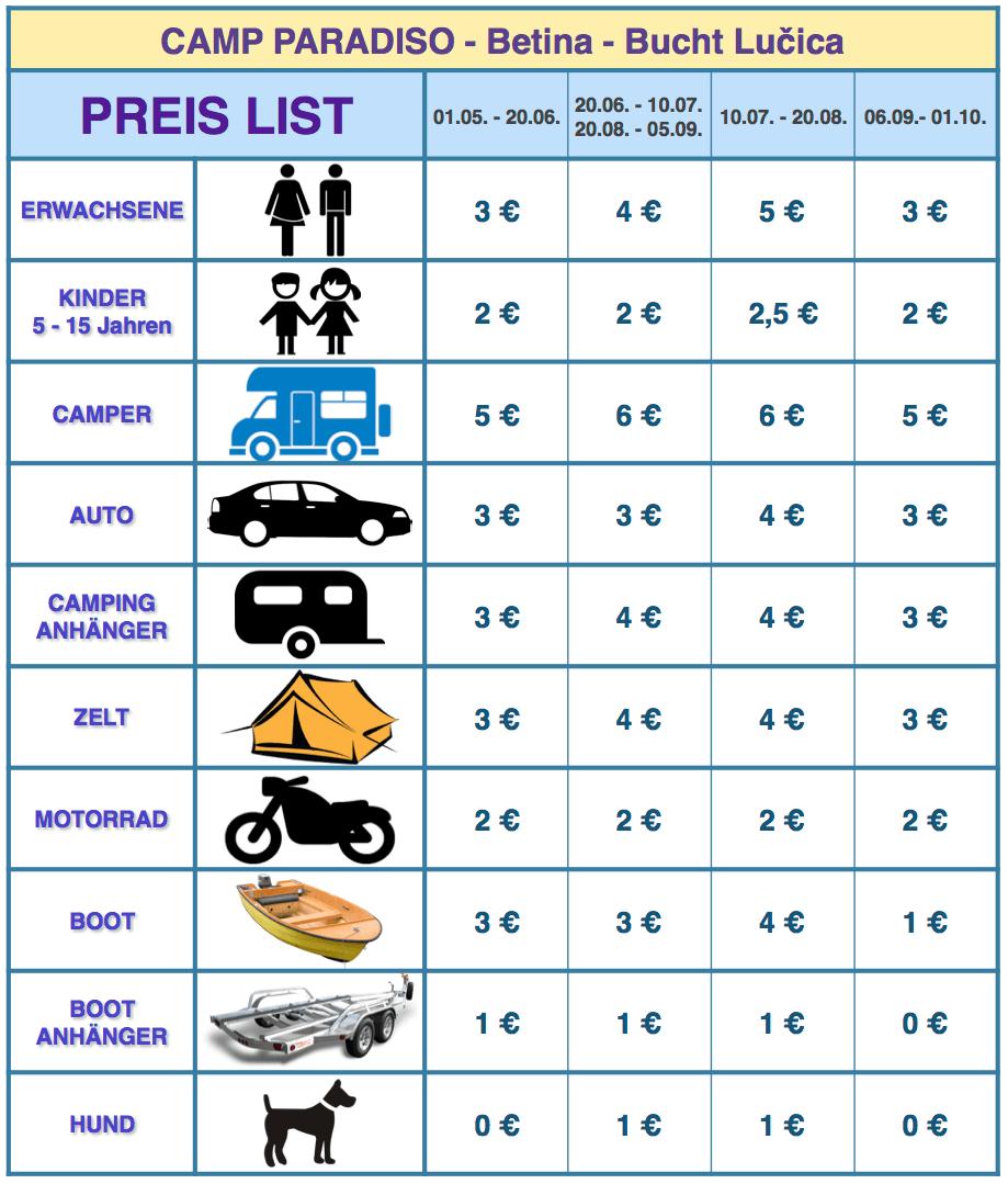 preis-list-2017-100