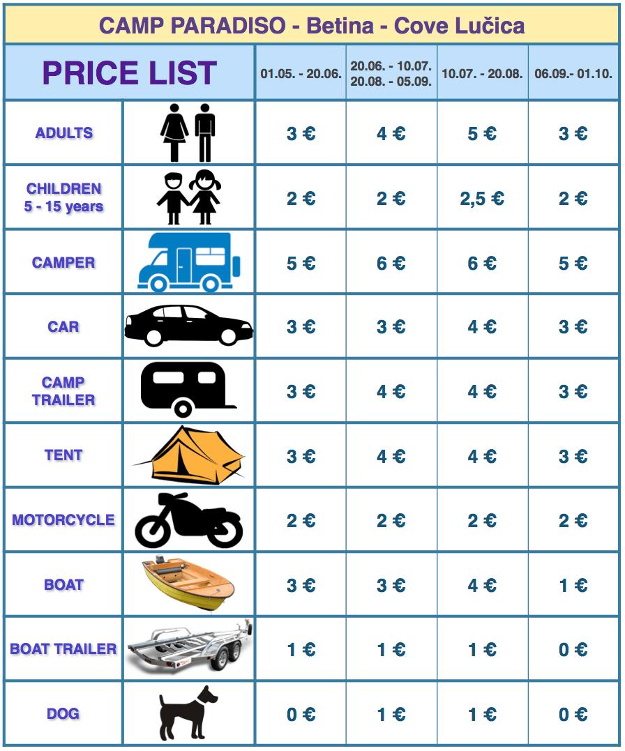 price-list-2017-100