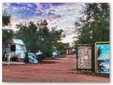 Camp - Kamp - Paradiso - 03