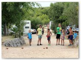 Camp - Kamp - Paradiso - 14