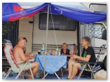 Camp - Kamp - Paradiso - 18