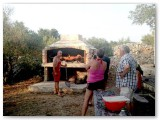Camp - Kamp - Paradiso - 20