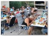 Camp - Kamp - Paradiso - 26