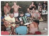 Camp - Kamp - Paradiso - 30