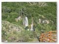 Manojlovački slapovi 02