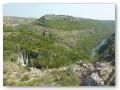 Manojlovački slapovi 03