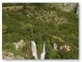 Manojlovački slapovi 07
