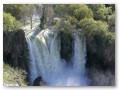Manojlovački slapovi 10