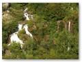 Manojlovački slapovi 11