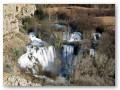 Manojlovački slapovi 12