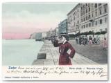 Zadar povijest 06