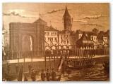 Zadar povijest 12