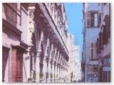 Zadar povijest 16