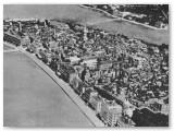 Zadar povijest 17