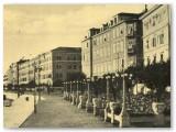 Zadar povijest 20