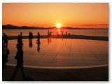 Pozdrav suncu - 09