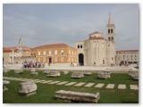Zadar Forum - 05