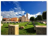 Zadar Forum - 09