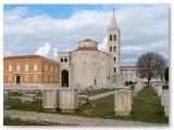 Zadar Forum - 15