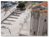 Zadar Forum - 16
