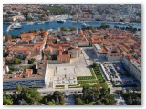 Zadar Forum - 17